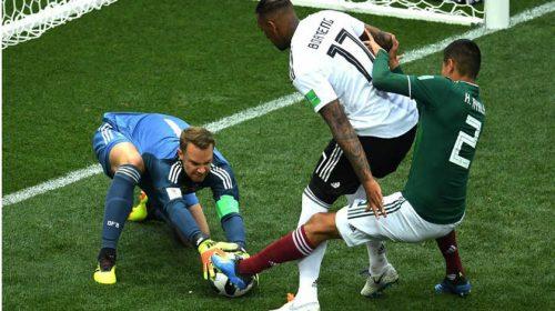 Ini Skenario Tim Lolos ke 16 Besar Piala Dunia