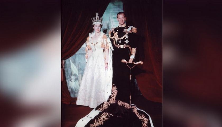 Kisah di Balik Penobatan Elizabeth II sebagai Ratu Inggris