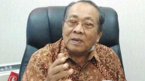 Dewan: Penunjukan Eko Subowo Pj Gubsu Tepat