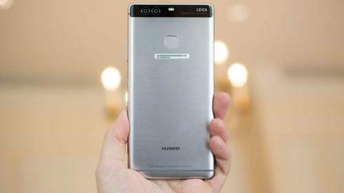 Begini Strategi Huawei Pasarkan Smartphone di Indonesia