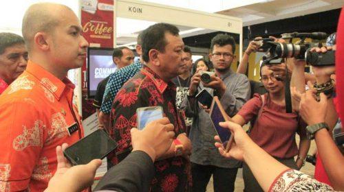 Pasar Murah 2017, Pengamat Hukum: Walaupun Kembalikan Uang, Kadis Perdagangan Kota Medan Tetap Bisa Dipidana