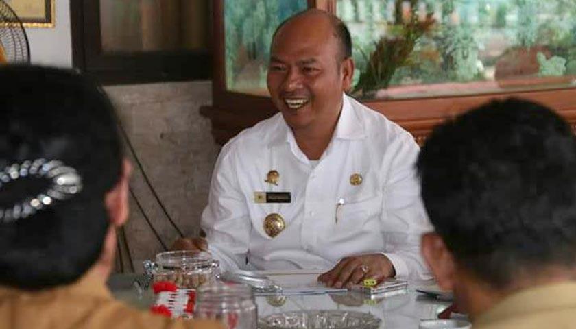 Taput Terpilih Dalam Program Indonesiana dari Kemendikbud