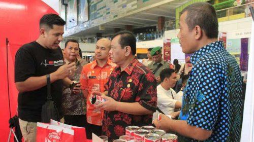 Terkait Dugaan Kasus Pasar Murah 2017, DPRD Medan: Saat itu Ada Permasalahan Mengenai Angkutan
