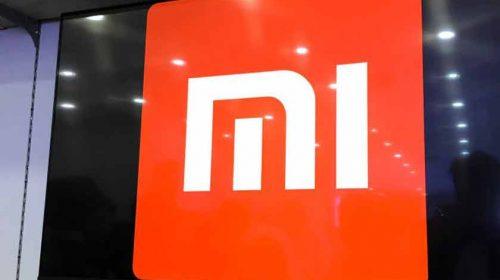 Xiaomi Mi Max 3 Resmi Dipasarkan 19 Juli