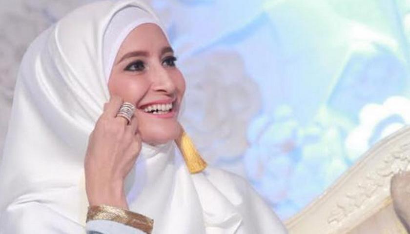 Inneke Koesherawati Turut Diamankan KPK