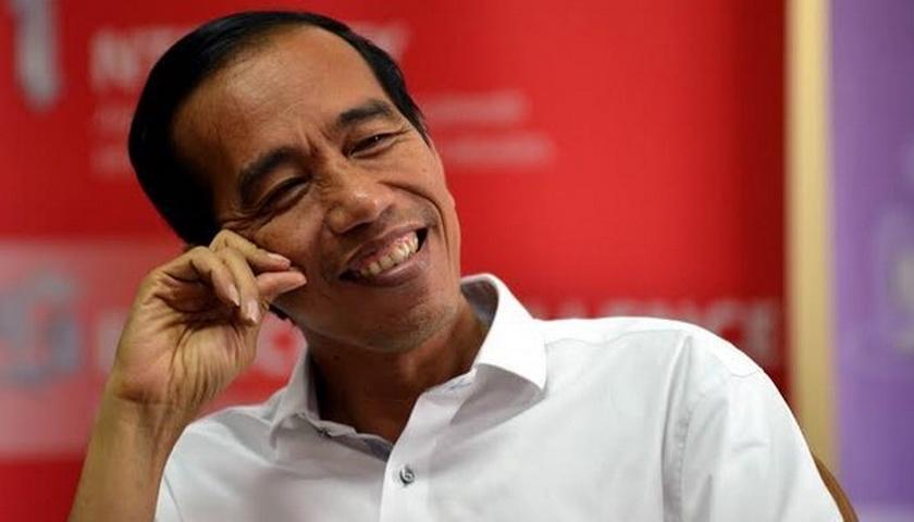 Cak Imin Masuk Cawapres Jokowi, Gerindra Dekati 4 Parpol