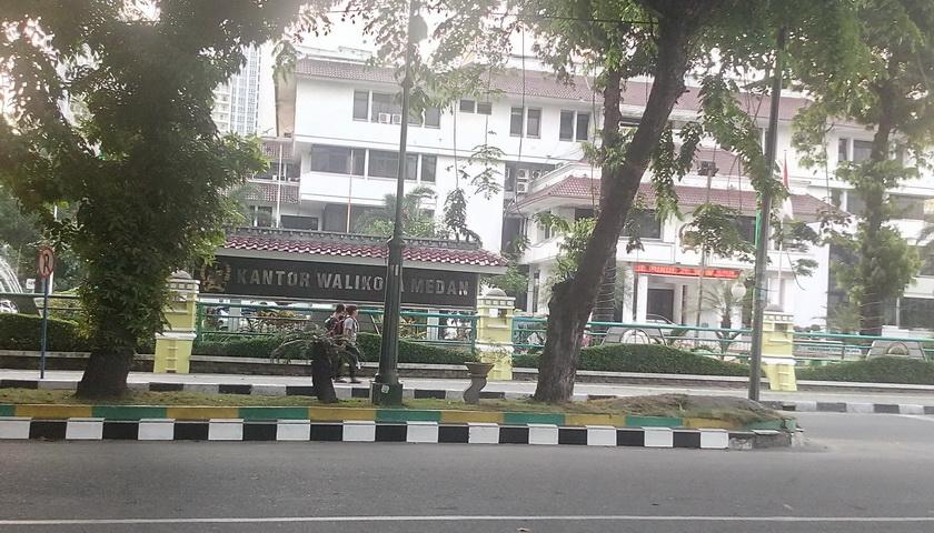 DPRD Medan dan Pemko Sepakat Soal Anggaran BPJS