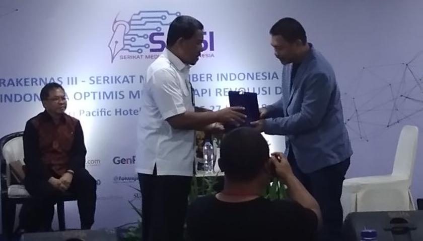 Indonesia Urutan 3 Destinasi Wisata Dunia