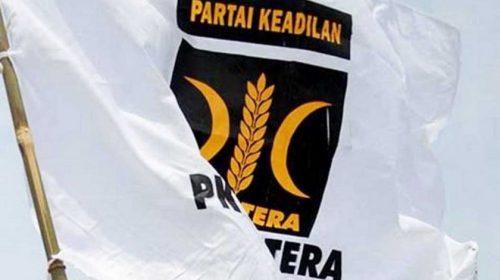 Fahri Hamzah Prediksi PKS tak Lolos Senayan Tahun ini