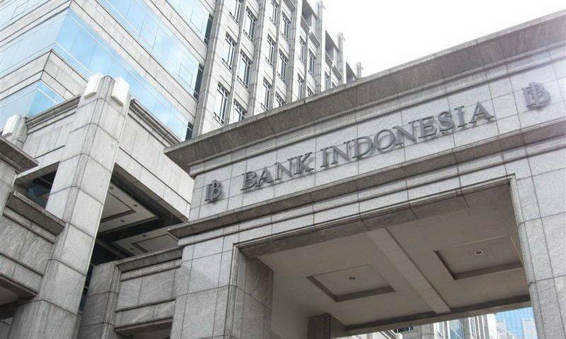 Inflasi Sumut 2018 Sesuai Sasaran, Itu Prediksi Bank Indonesia