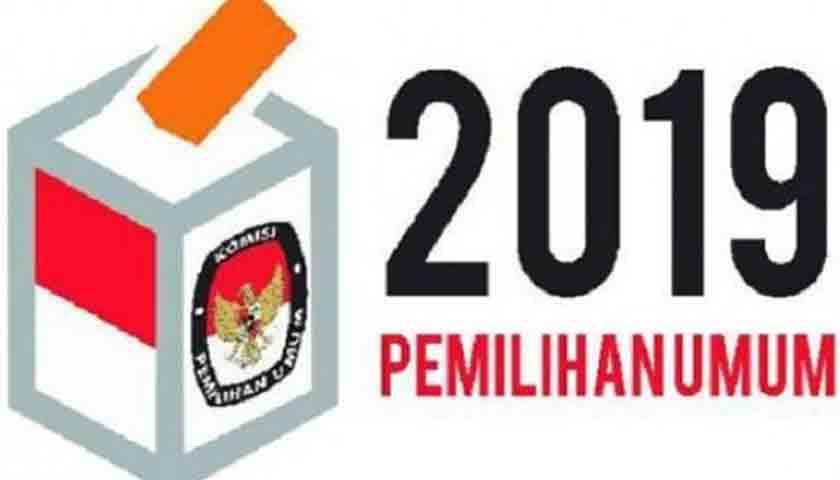 25 Bakal Caleg Samosir Gagal Ikut Pemilu 2019