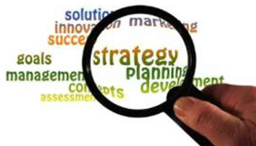 Belajar Bisnis Online dengan 7 Langkah Efektif Bisa Anda Mulai Sekarang!