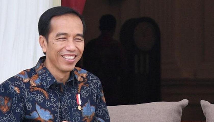 Koalisi Jokowi Masih Terbuka untuk PAN
