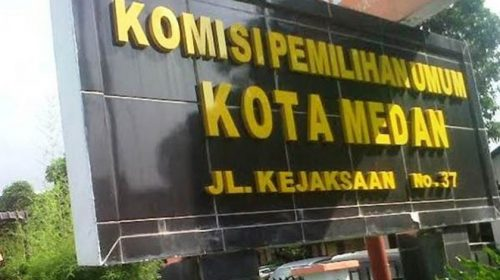 DPRD Medan Pertanyakan Kenapa Kadis Pendidikan Lolos DCS