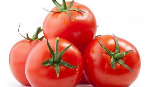 Ini 9 Manfaat Tomat untuk Wajah yang Akan Bikin Kamu Takjub..!