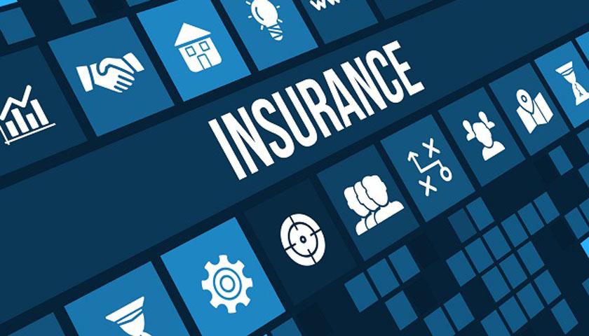 Kenapa tak Mudah Mengajak Masyarakat Ikut Asuransi?