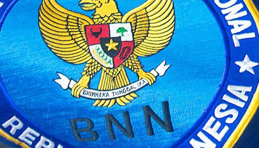 Oknum Anggota DPRD Langkat Diduga Terlibat Kasus Sabu 150 Kg