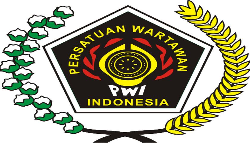 PWI Sumut Gelar UKW Angkatan XIV, Dijadwalkan 30-31 Agustus