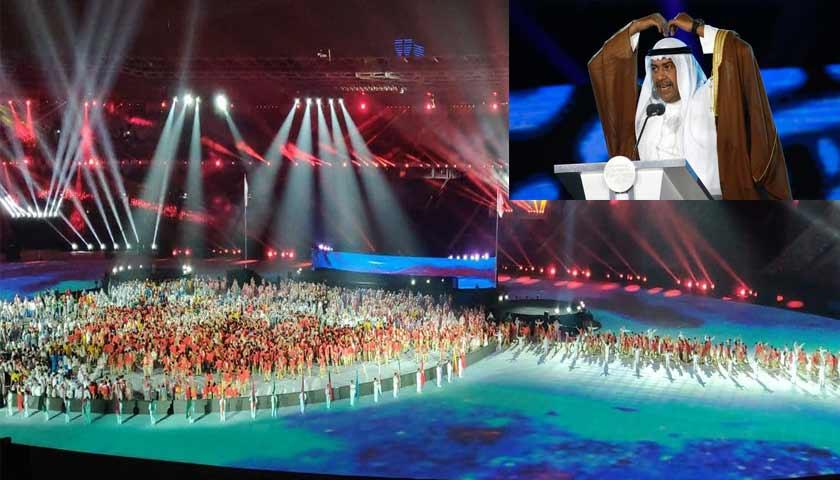 Usai Asian Games 2018, Tantangan Indonesia di Olimpiade 2020 Tokyo