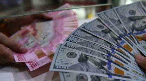 Krisis di Indonesia Kecil Kemungkinan Terjadi, Kata Bank Dunia