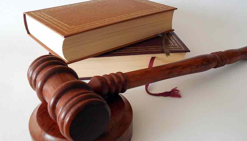 Pemilik KM Sinar Bangun dan Kapos Samosir Segera Diadili