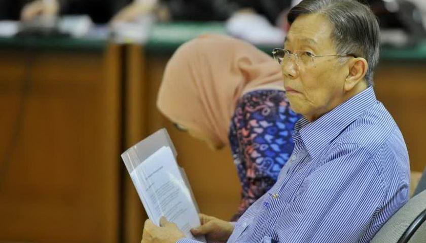 Pastikan Status, Prabowo Akan Temui Kwik
