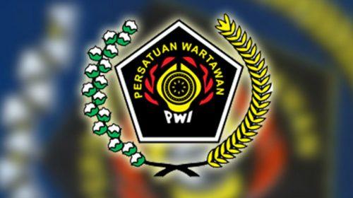 PWI Sumut Harapkan Caketum PWI Pusat Berkualitas