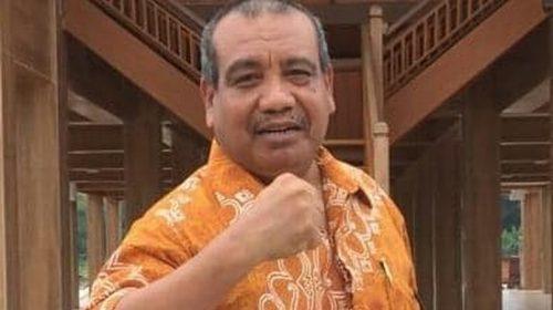 PWI Sumut Sayangkan Aksi Demo Kantor Media