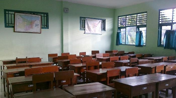 3 Bocah Pengidap HIV/AIDS di Samosir, Kok Dilarang Sekolah?