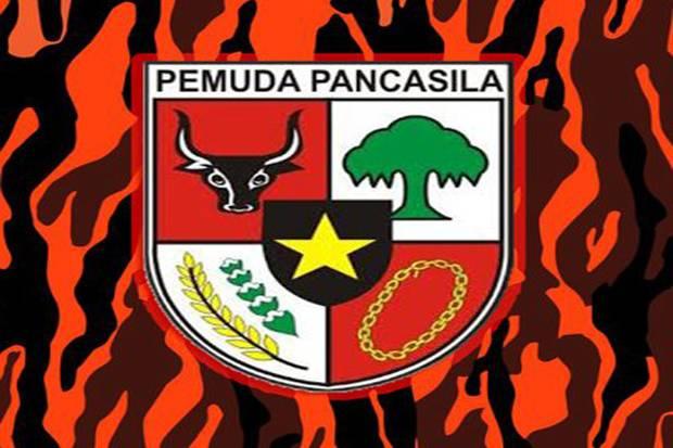 Ketua PAC PP Hamparan Perak, Sahlan Ungguli Prabudi Ginting