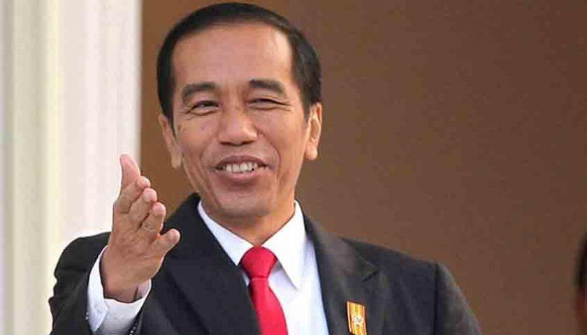 Agenda Presiden Jokowi di Medan, Hindari Wilayah Ini
