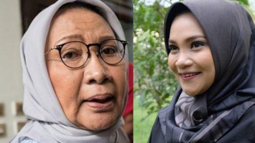 Anak Amien Rais Diadili Diduga Terlibat Hoax Ratna Sarumpaet