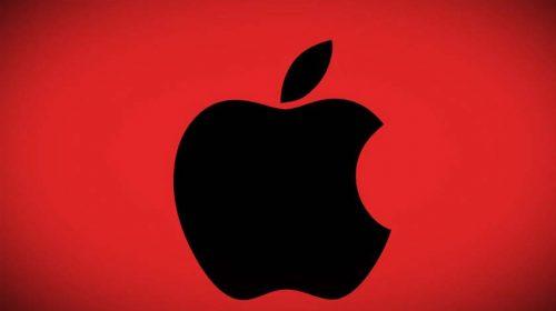 Apple Siap Luncurkan iPad Mini 5, Diklaim Termurah