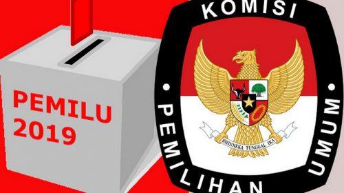 Sosialisasi GMHP, 72.000 Pemilih di Sumut Masih Bermasalah