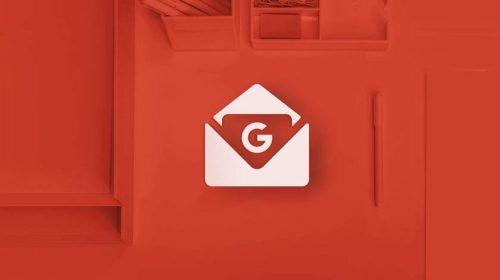 Gmail Laporkan Pengguna Aktif Capai 15 Miliar