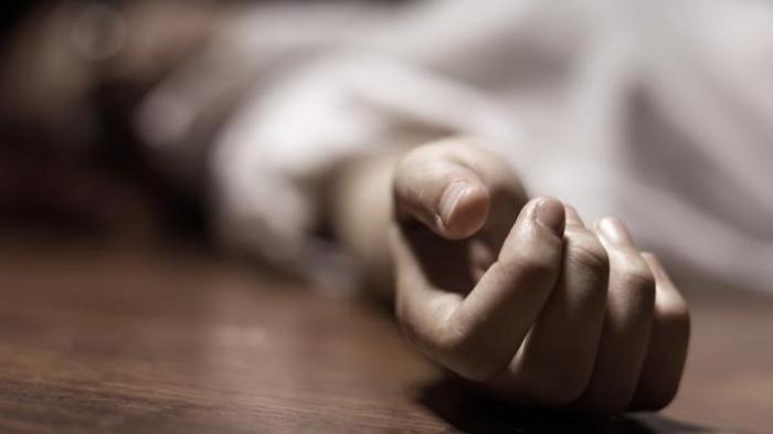 Kabupaten Samosir Gempar..!!! 4 Orang Sekeluarga Tewas Terkapar, 2 Masih Balita