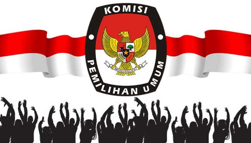 Daftar Nama Komisioner KPU di 26 Kabupaten/Kota Sumut, Cek di Sini