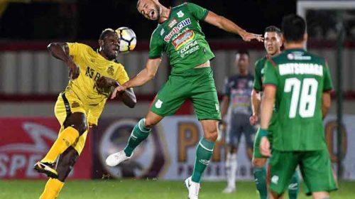 Liga 1 Indonesia Masuk Nominasi Tiga Besar Kompetisi Paling Berkembang di Asia