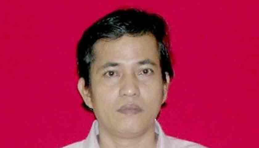 Korban Lion Air Pegawai BPK, Termasuk Martua Sahata Siahaan
