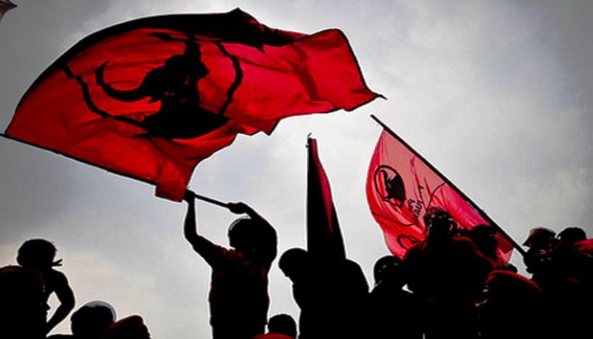 PDI Perjuangan Dianggap Parpol Paling Milenial