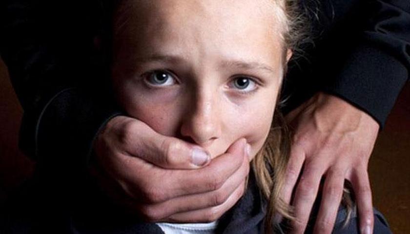 Polisi Akan Cari Penyebar Hoax Penculikan Anak