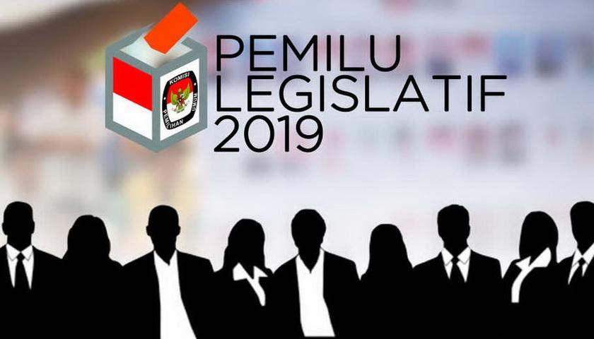 Rakyat Harus Awasi Pemungutan Suara di Pemilu 2019