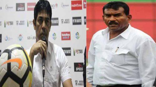 Bersamaan Penutupan MTQ Nasional, Duel PSMS Medan vs PS Tira Batal