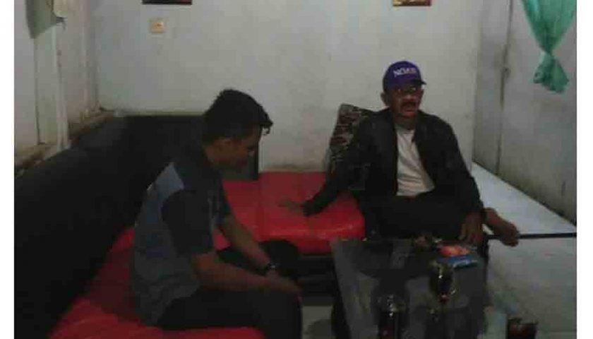 Video Mesum Tunangan Mau Disebarkan di Medsos, Pria Ini 'Gol'
