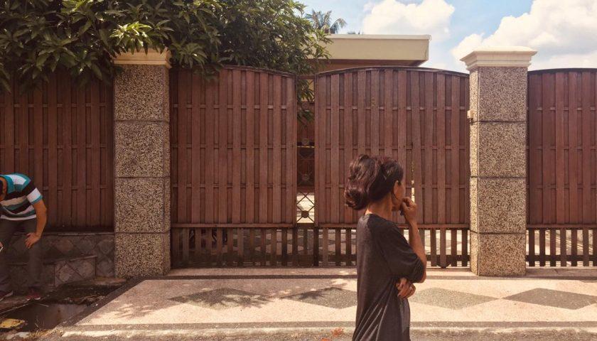 BREAKING NEWS – PRT Diduga Tewas Ditembak di Medan Sunggal