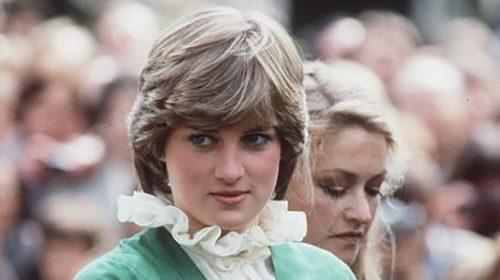 Cerita Dua Istri Pangeran Charles