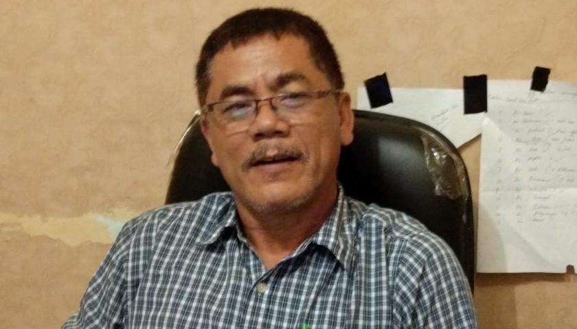 TPS Terbanyak Pemilu 2019 di Medan Johor dan Denai