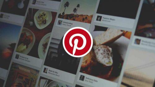 Ubah Desain, Pinterest Kini Mirip Instagram