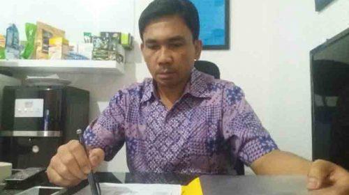 Kompol Indra Tarigan: Menyamar Tangkap Penjahat!