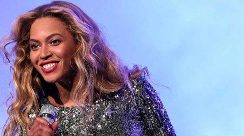 Beyonce Tampil 45 Menit di Pernikahan Putri Orang Terkaya India